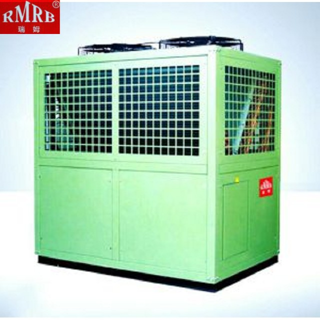 RMRB20SR2D high capability 75kw factory price heater pump