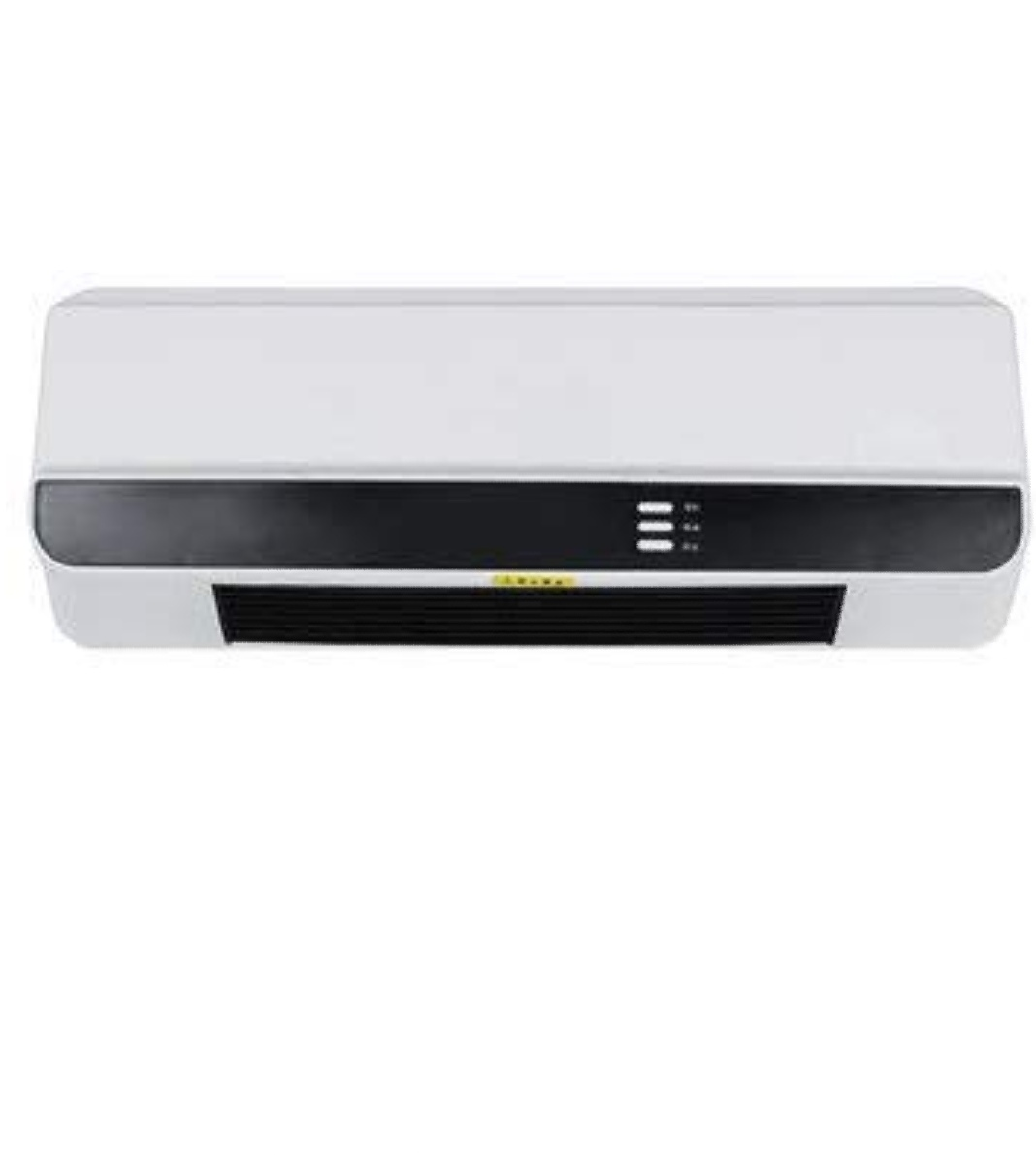 Intelligent Frequency Conversion Fast Wall Hanging Air Conditioner for Bedroom Airconditioning