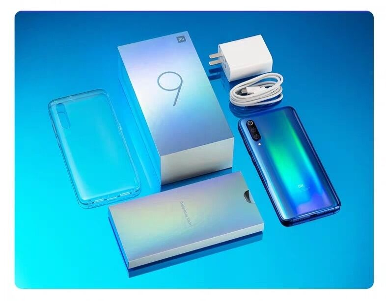 Fingerprint camera game mobile phone