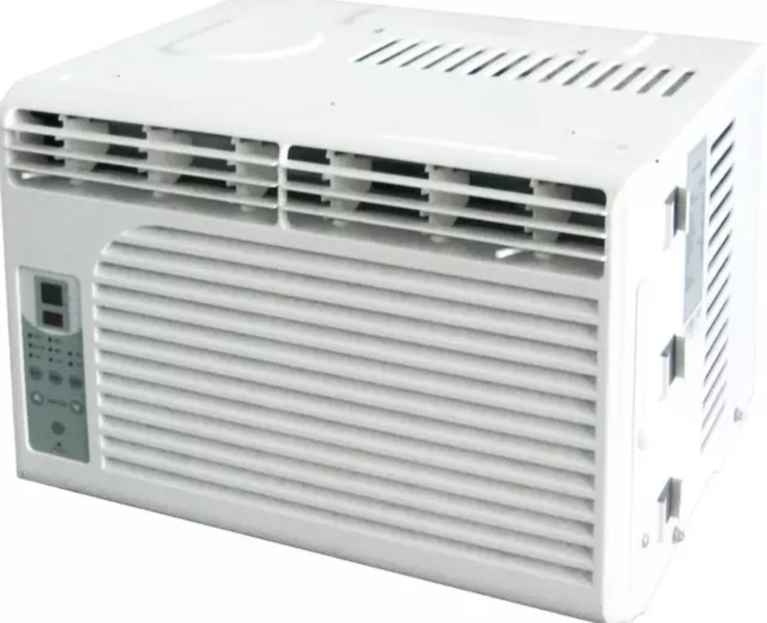Windowwindow portable fixedfrequency Cooling Heating airconditioning