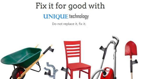 Your New Home Repair Secret Weapon Pipe Repair Bandage Household Fix Tape