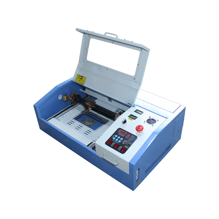 40w 50w 60w 80w 100w 150w 180w co2 laser cutting engraving machine