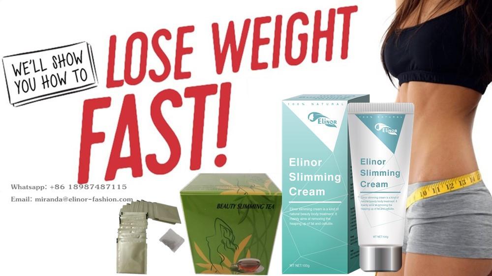 100 work slimming product natural extract made detox beauty natural slimming tea