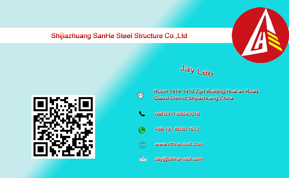 Prefabricated Light Steel Structure Industrial Shed Design Poultry Farm Building Commercial Chicken House