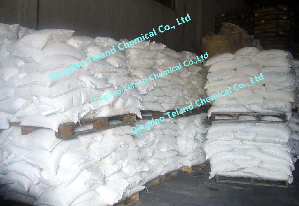 Maleic Anhydride 995min Maleic Anhydride