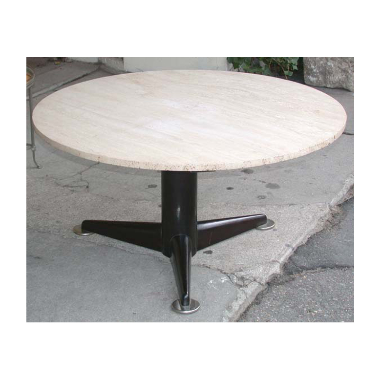 Travertine table top marble travertine dining table