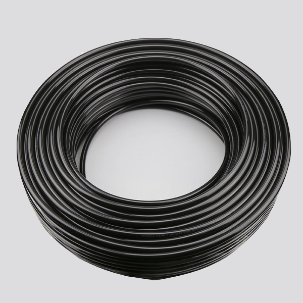 Factory directly sale nylon tubnylon hose from LangChi Factory