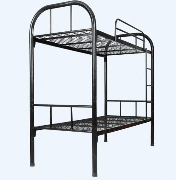 School Furniture Student Steel Bunk Bed