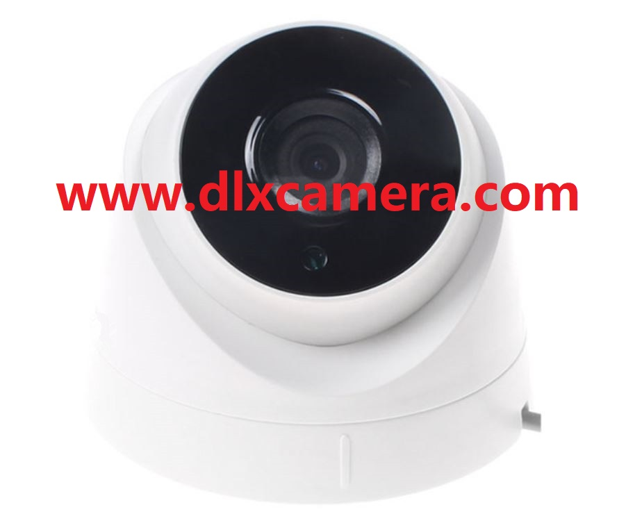 4inch 1920x1080P outdoor waterproof 4 in one HD CCTV IR60M dome camera Metal housing 3 Epitsar Arrays