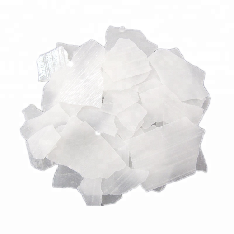 good quality Sodium bisulfate CAS NO 10043013 for Water treatment