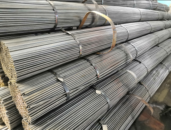 Metallurgical furnace oxygen lance