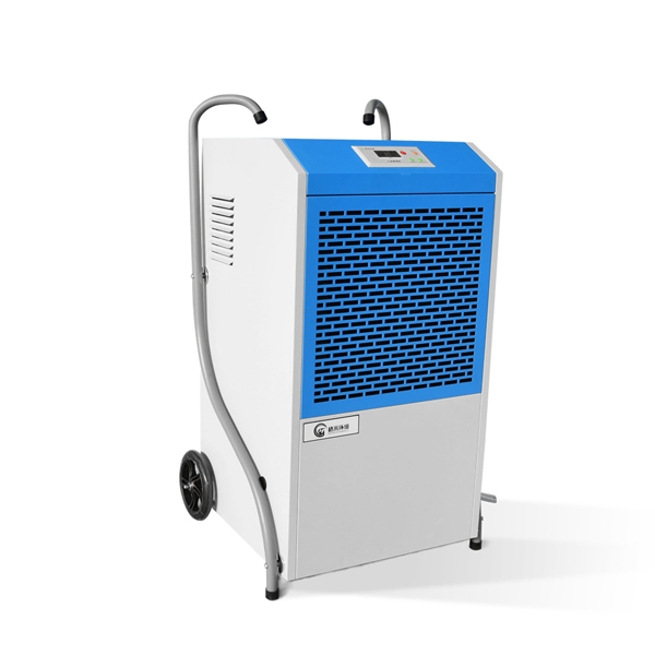 Industrial Commercial Dehumidifier GMCF55