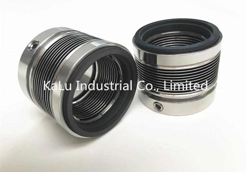 KL680 to replace Johncrane 680 seal