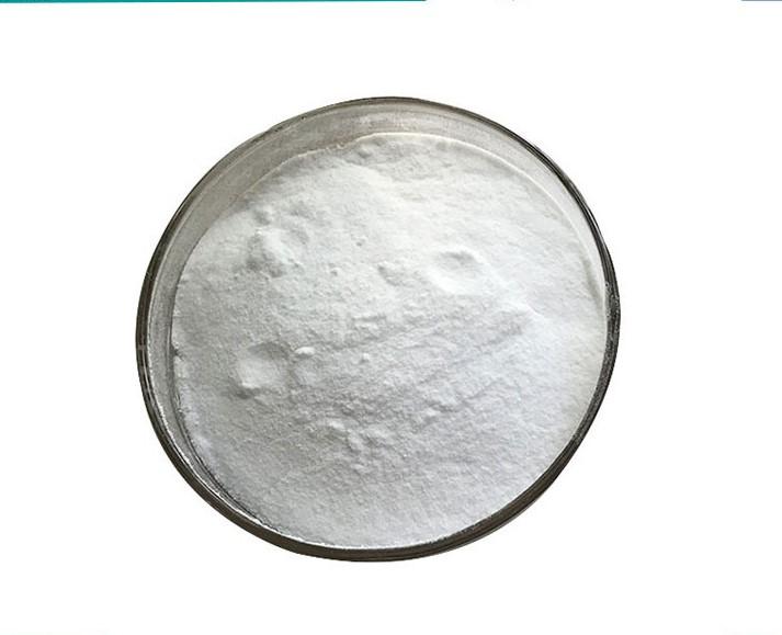 Injection gradepharmaceutical grade hyaluronic acidsodium hyaluronate