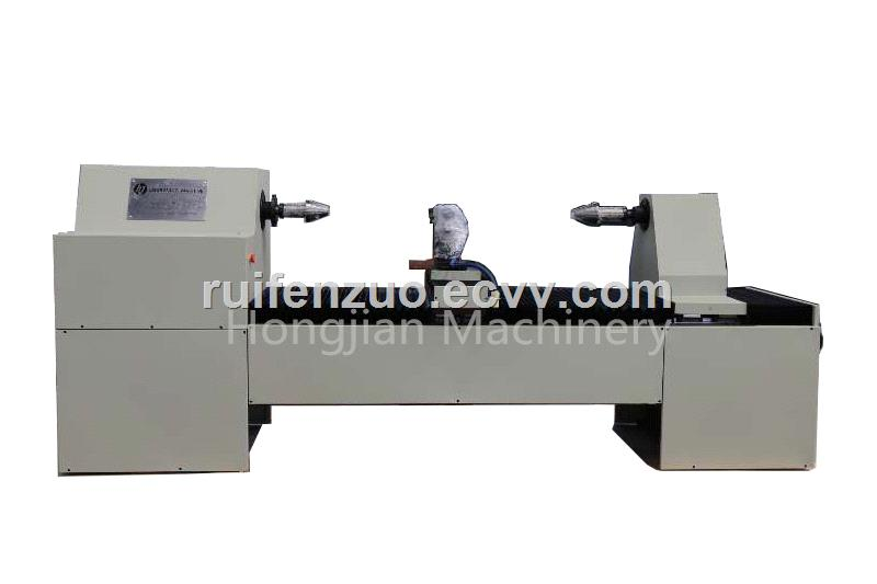 Electronic engraving machine for the rotogravure cylinder