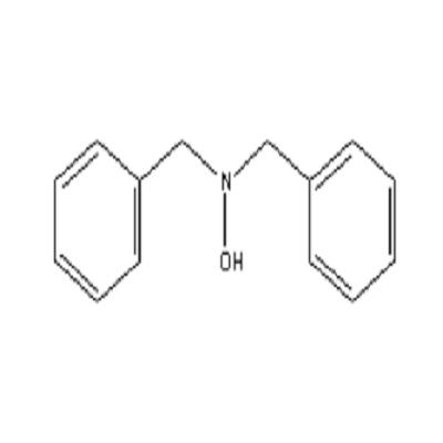 NNDibenzylhydroxylamine 621078