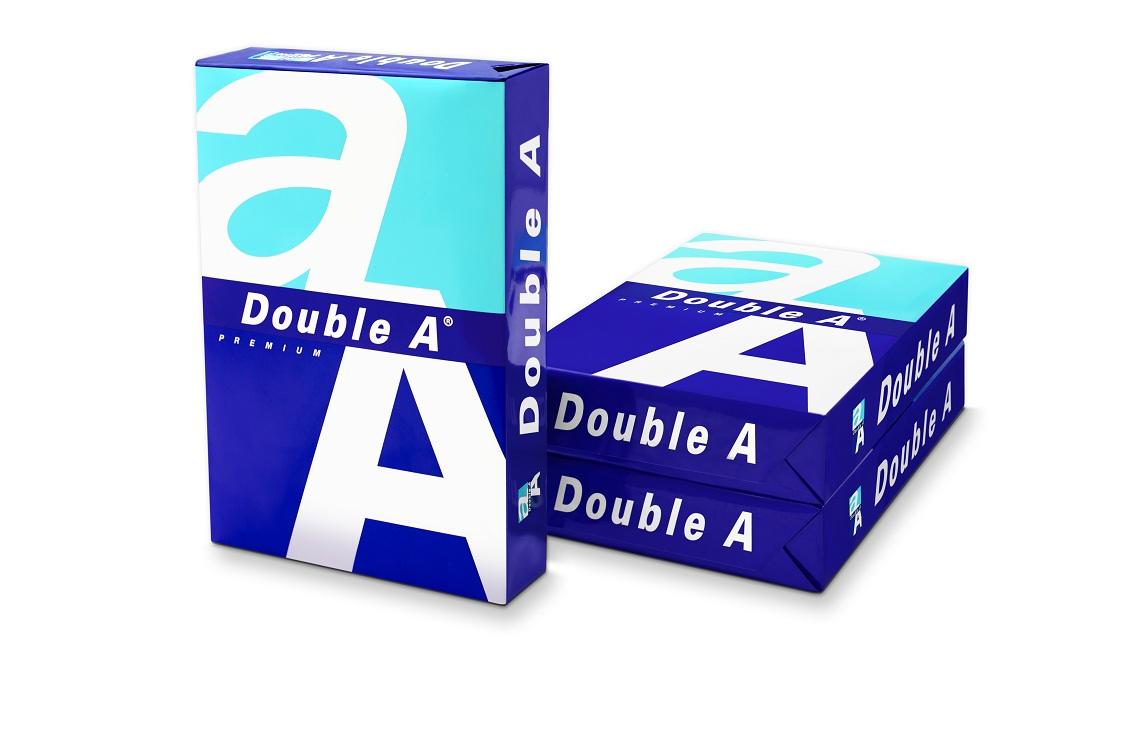 A4 Size Copy Paper 707580GSM