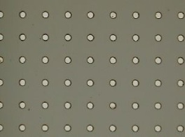 UV Nanosecond Laser Micromachining System FPFPS