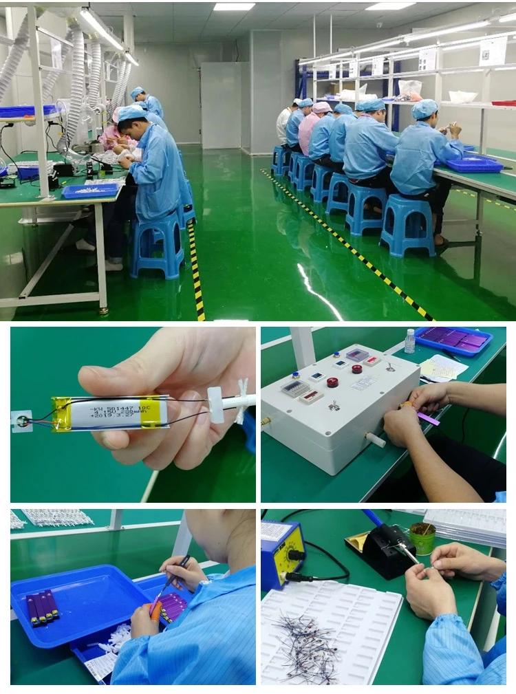 Hot Selling Factory New Electronic Cigarette Wholesale Mini Best Vape Pen