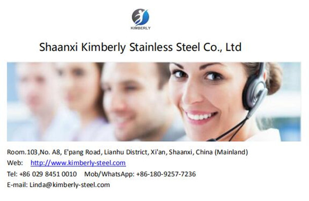 Electric Coil Range Stainless Steel 304 Coil Srainless Steel Strip