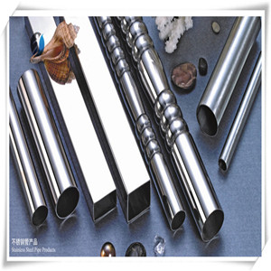 Free Sample AISI Stainless Steel Round Bar 316 Stainless Steel Rod