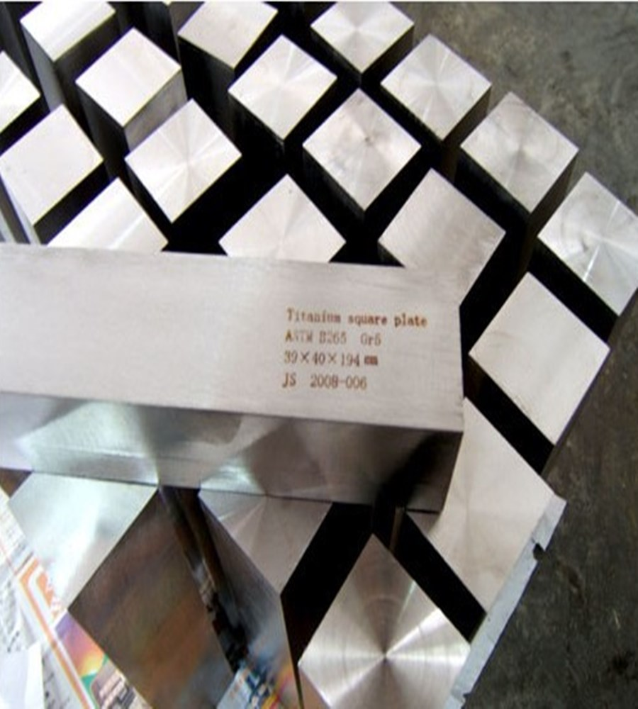 high pure Gr1 Gr2 Gr3 Gr5 Gr9 Gr12 titanium plate sheet