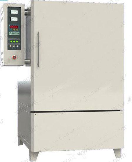 highquality and lowprice muffle Furnace tube furnace