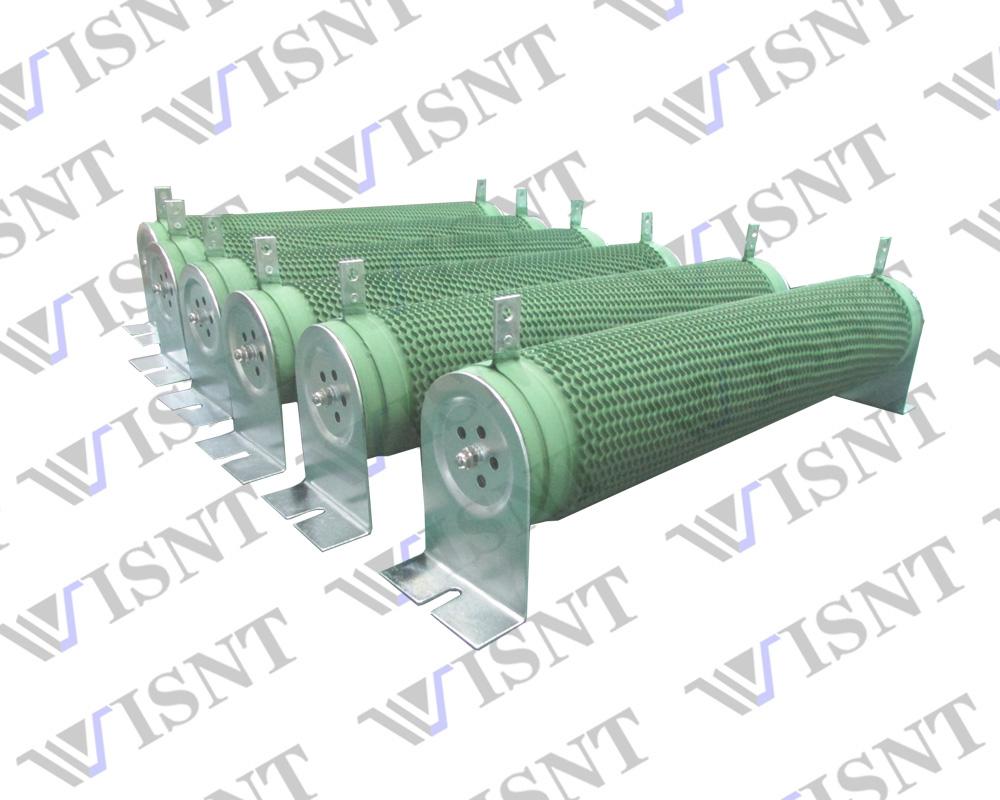 High quality dynamic braking resistor for VFD