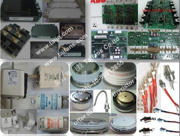 Original aluminum Electrolytic new Capacitor Capacitors with famous brand B43586S9418Q3