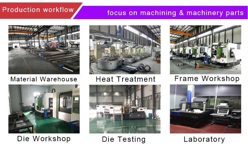Micro Milling CNC Machines Machining Products Micro Machining Products