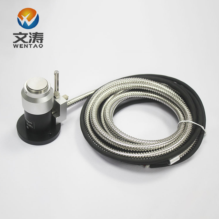 CNC Router Machine dedicated Tool touch sensor made in China