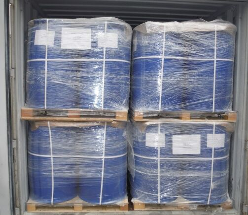 Polyisobutene Runlube PIB1300 lubricants Additives