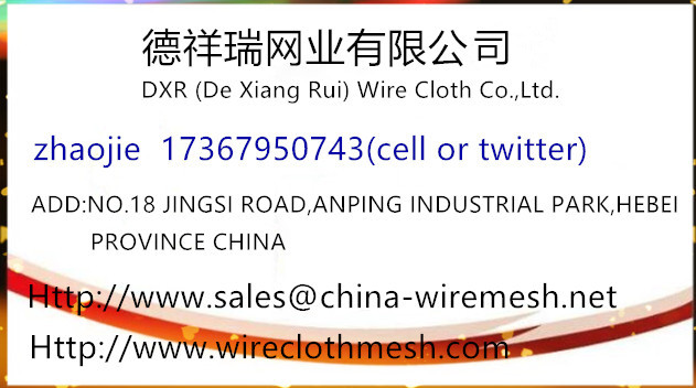 high quality pvccoated or other surface welded wire mesh