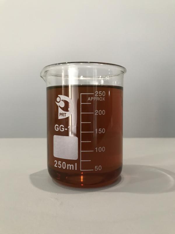DOT4 Synthetic Brake Fluid Wholesale Export