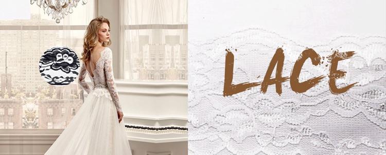 custom cotton fabrics embroidered white fabric
