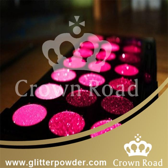 Wholesale Bulk Ecofriendly Nontoxic Cosmetic Glitter for Nail Body Face