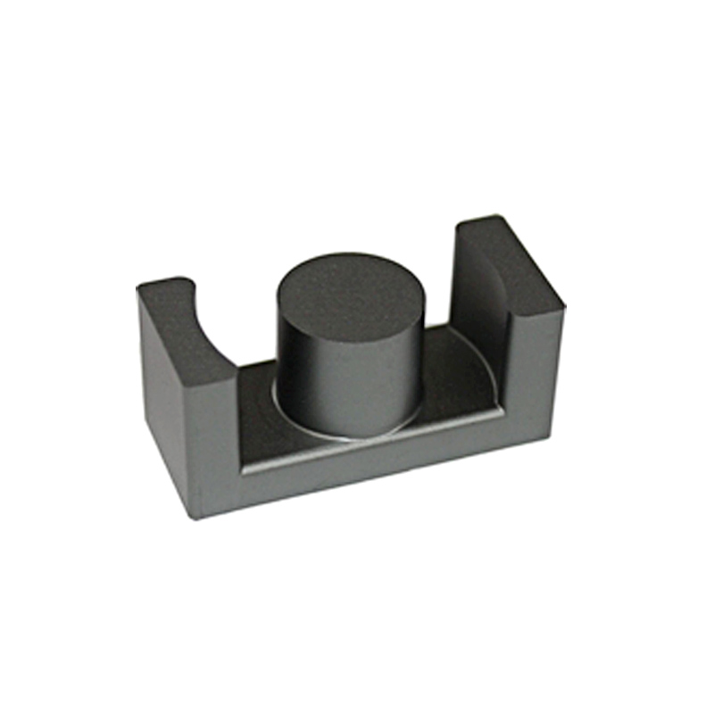 Ferroxcube Ferrite Magnetic ER Cores for The WindingsTransformer Core