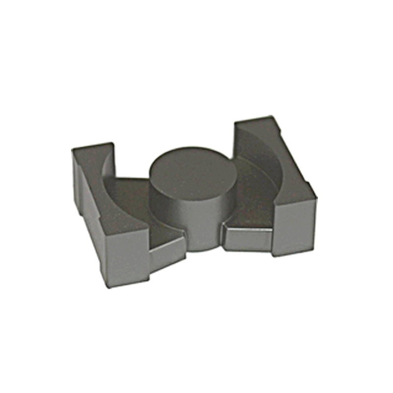 Ferroxcube Magnetic Components Planar Pq Cores for The Windings Main Use Is as Powertransformer or for The Transformer
