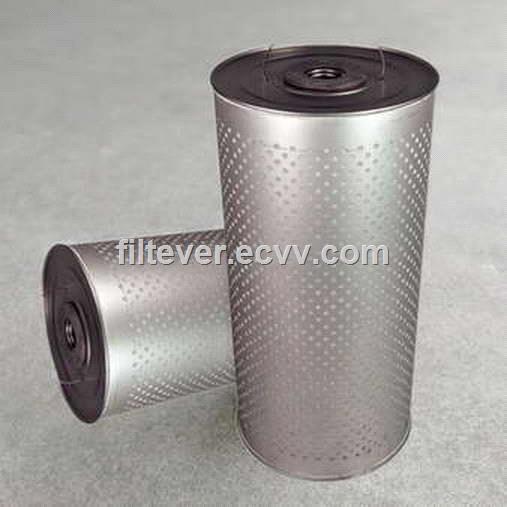 Equivalent replacement filter for original genuine PECO FACET activated carbon filter 1122C