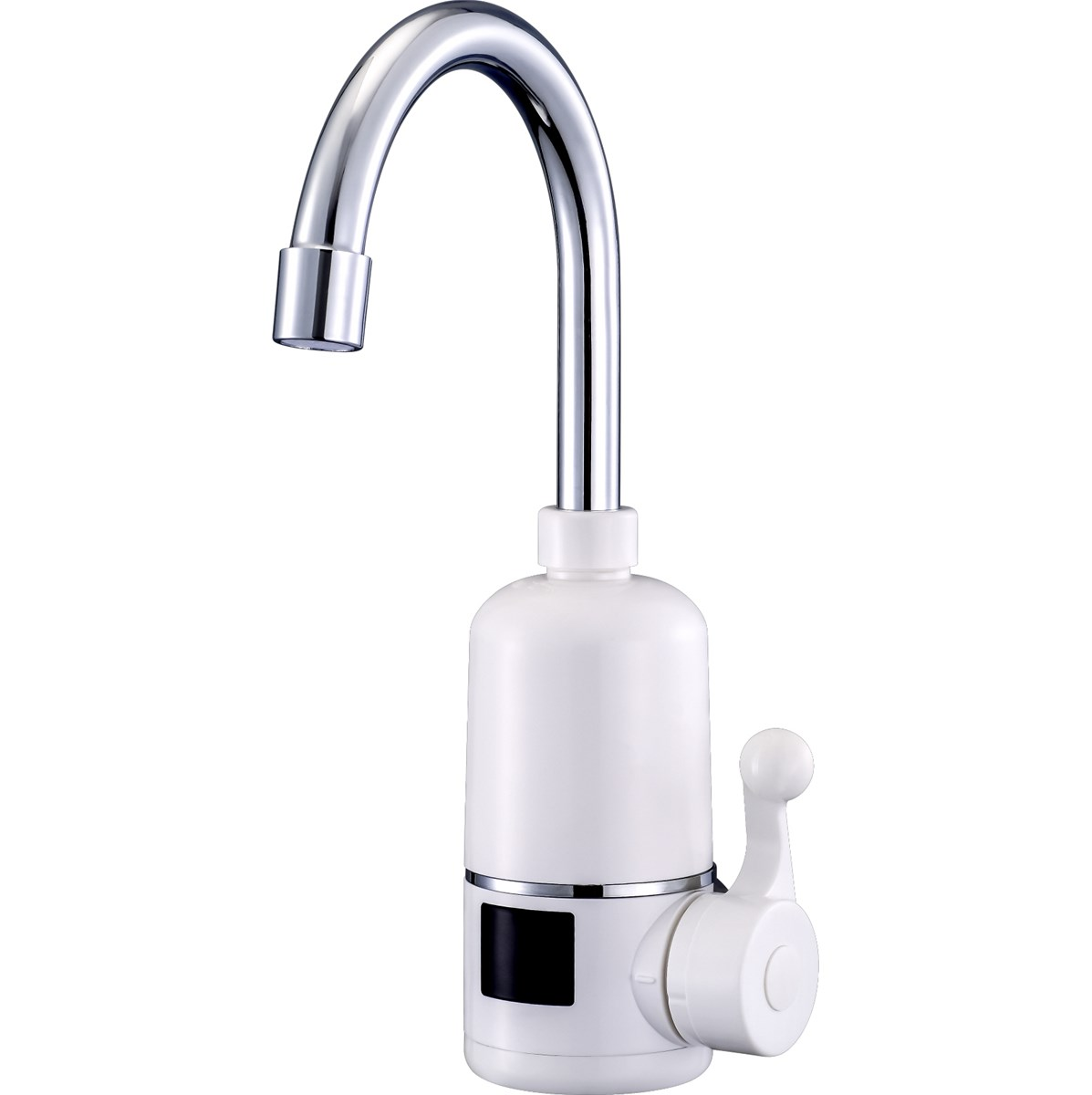 220V 3000V hot water tap electric faucet