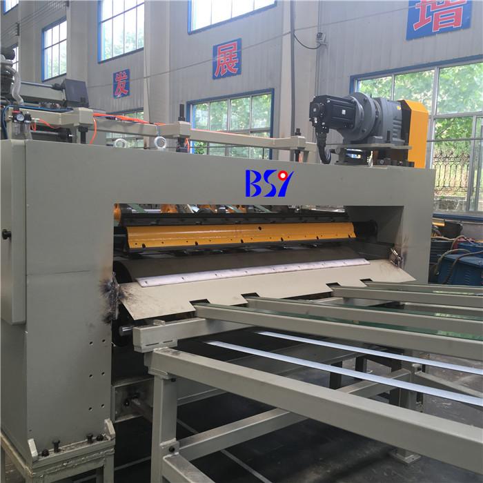 High speed 4x8feet plywood veneer making machineryplywood veneer production line