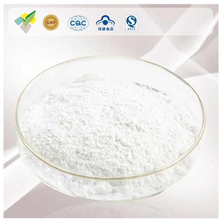 Hyaluronic Acid Hyaluronic Acid Injection Grade