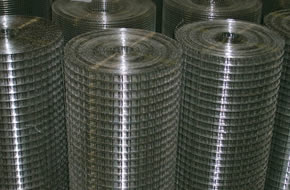 anping 1mm10 60 70micron stainless steel wire mesh