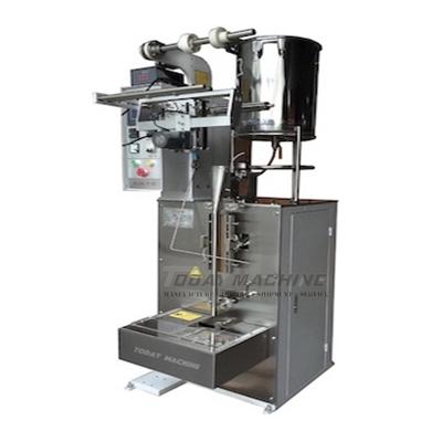 liquid sachet packing machine honey stick filling machine