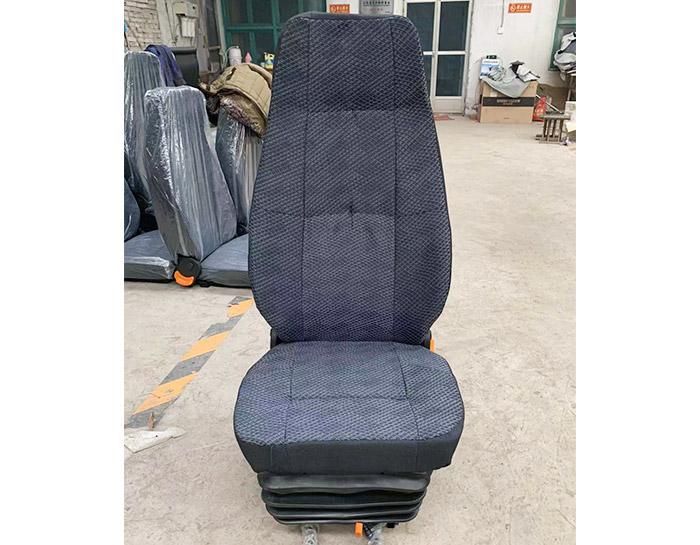 SEAT ASSEMBLY seat assy Truck seat assy Truck Seat