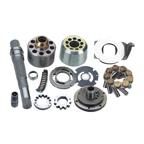 Spare parts for A4VG series pump