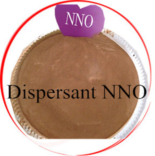 Dispersant Nno in Textile Used in Textile Industries Used In Dyes Dispersant