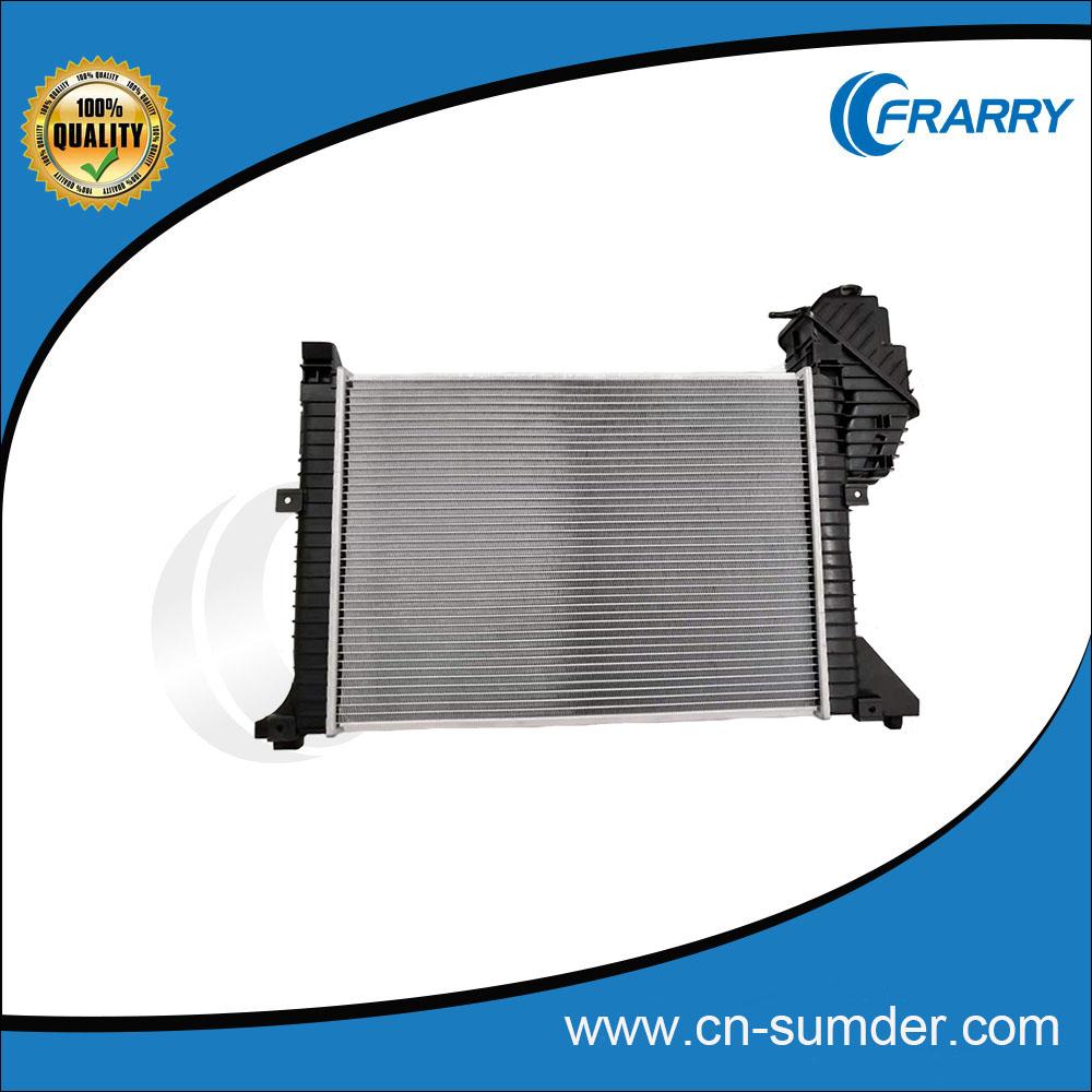 Radiator 9015001800 For Sprinter 214 208 D 314 308 D 408D 414 Frarry