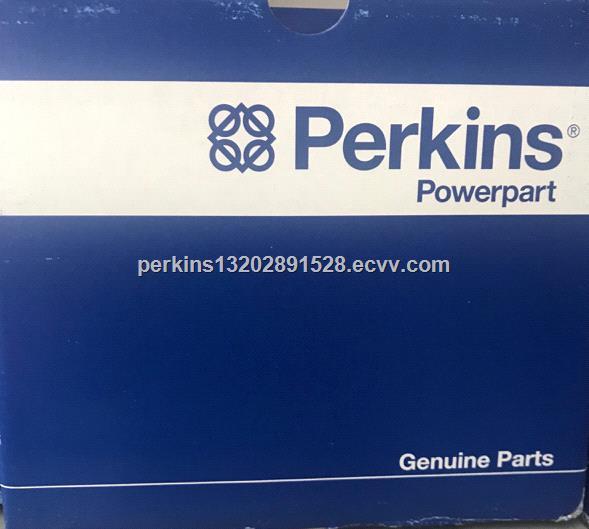 4115R316R Perkins Rocker ARM for Perkins Engine 110670 CaterpillarC71 324D 326Perkins PartsCAT Parts