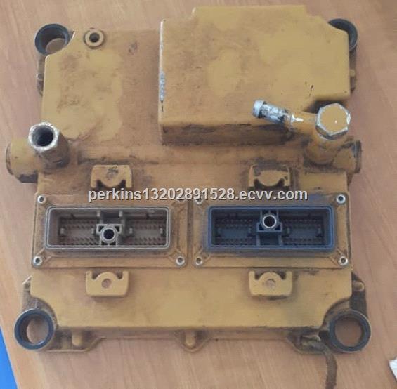 47879324787932 Caterpillar ECM for CAT C634 C15CAT Parts